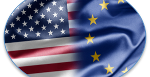 TradeScope can be your sales presence in Europe