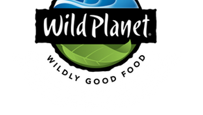 A new client: Wild Planet Foods