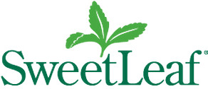 New client for TradeScope: SweetLeaf organic stevia products