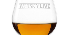 US whiskeys go down well in Europe