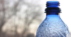 WATER UP! – Keep hydration fun & healthy with SweetLeaf