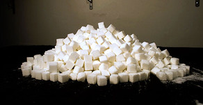 Avoid Sugar Shock with SweetLeaf Sweet Drops!