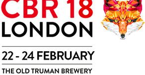 Get a taste of the UK's best craft beer festival