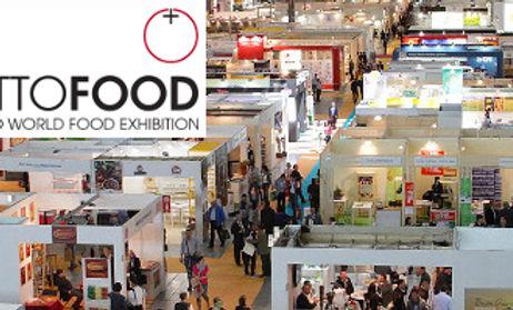 tuttofood_exhibition.jpg