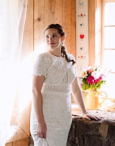 Jaimie-and-Joe-Wedding-Lower-Lift-46_edi