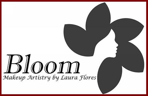 Bloom logo Color Border 2.jpg