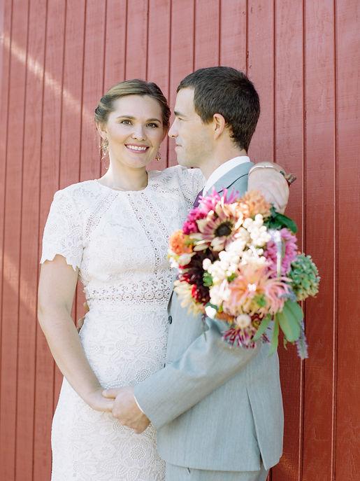 Jaimie-and-Joe-Wedding-Upper-Lift-45.jpg