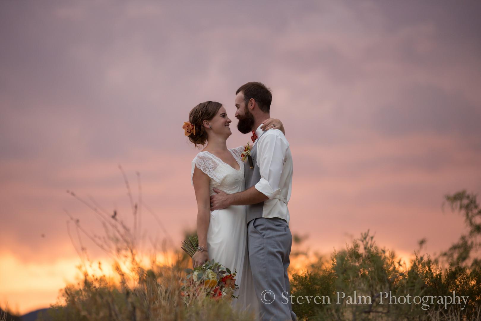 Wedding-703.jpg
