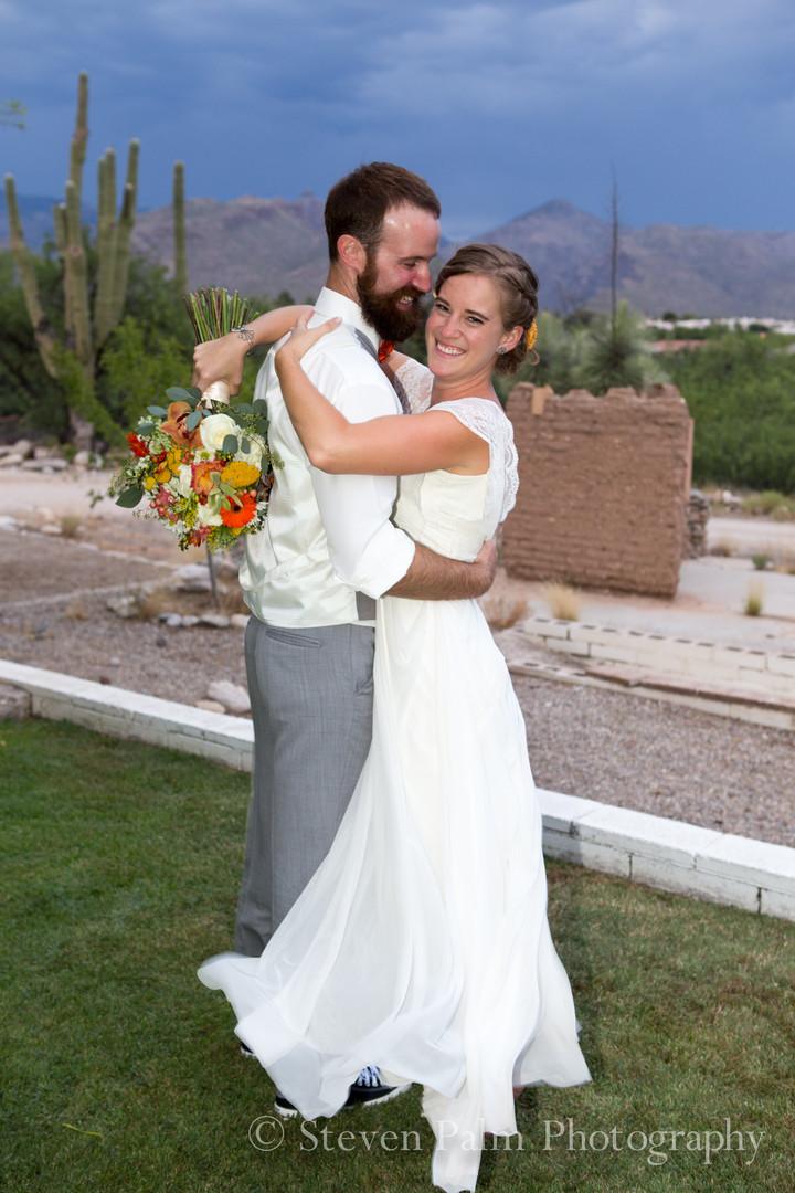 Wedding-699.jpg