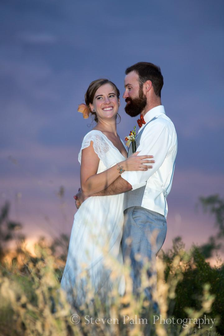 Wedding-718.jpg