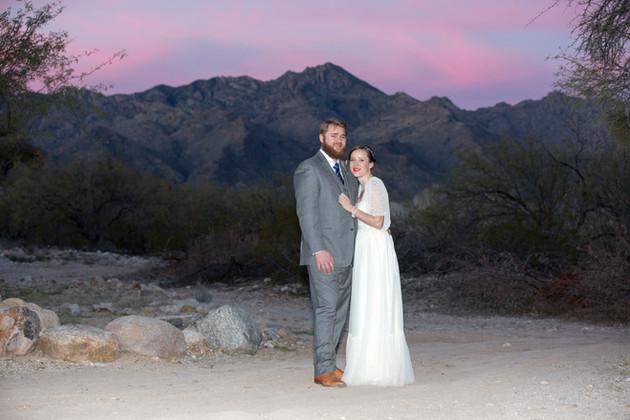 Wedding-777.jpg