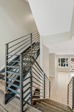 Riverwalk Homes Finishes-40.jpg
