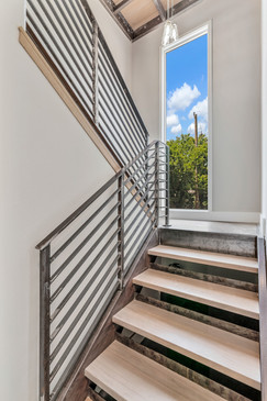 Riverwalk Homes Finishes-19.jpg
