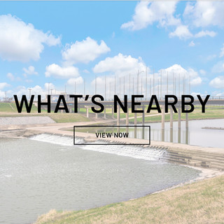 What's-Nearby