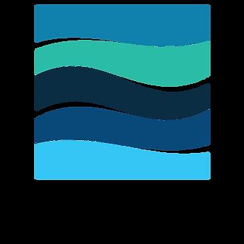 Riverwalk Homes Logo