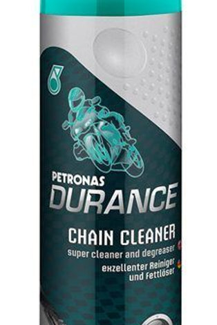 Petronas Durance Chain Cleaner 400ml