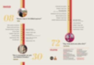 Geel&Rood-inhoudstafel.jpg