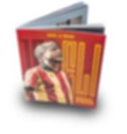 Geel&Rood-cover.jpg
