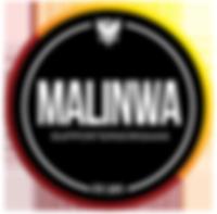 logo-malinwa-200.png