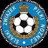 logo-slzpn.png