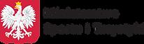logo_msit_z_godlem_poziom.png