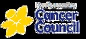 CANCER-COUNCILv2-e1563499434677_edited.p