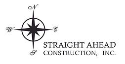 Logo Straight Ahead.tif
