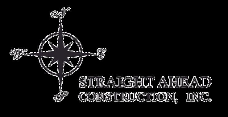 Logo%20Straight%20Ahead_edited.png