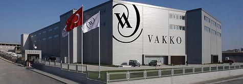 Vakko_Fabrika_Binası.jpg