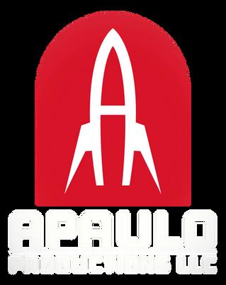 ap_logo_edited_edited.png