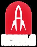 ap_logo_edited.png