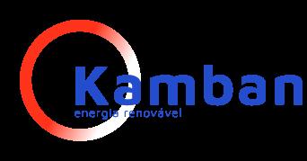 LOGO_Kamban energia.png