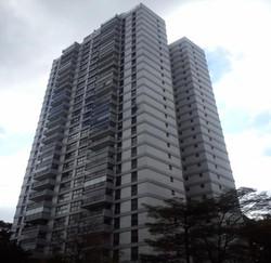 Edifício Acacia (Cond. Casa Grande)