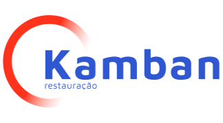 LOGO_Kamban%20restaura%C3%A7%C3%A3o_edit