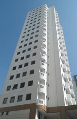 Condomínio Edifício Ytapeva One