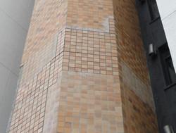 Condomínio Edifício Rossini