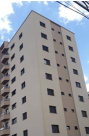 Condomínio Edifício A. P. Daniel