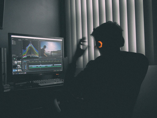 5 Tips and Tricks for Video Editing Work