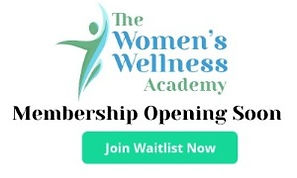 Membership%252520Opening%252520Soon%2525