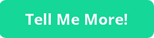 button_tell-me-more.png