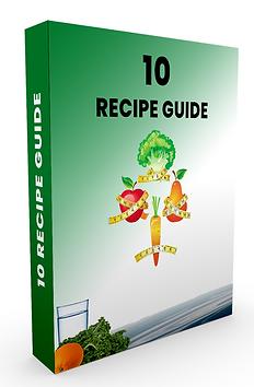 10 recipe guide book.png
