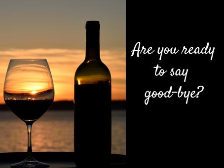 Wine and Women...