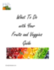 10-page fruit and veggie guide-01.png