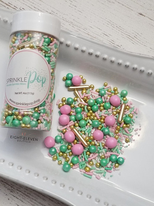 Signature Sprinkles - 4oz