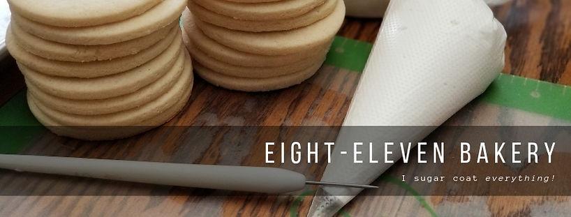 Eight-Eleven Bakery.jpg