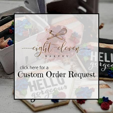 Custom Order Form (4).jpg