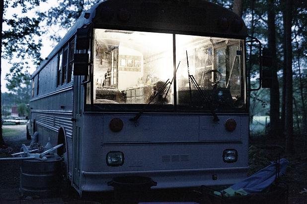 Busfront_edited.jpg