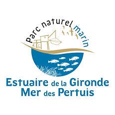 HD-Logo-EGMP-RVB.jpg