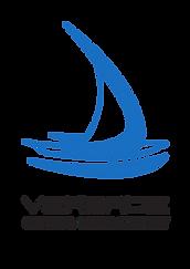 Tahito_Logo_Couleur_1_V01.png
