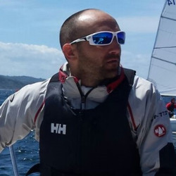 Ander Etxabe (@gos_offshore) 🇪🇸